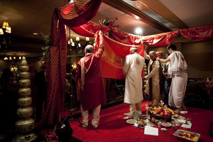 ShrutiAnandSlideshow_097